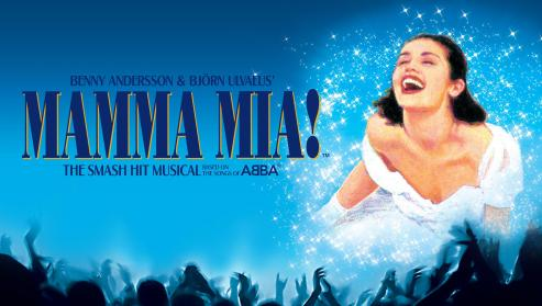 mamma_mia_toerversie-musical-2009-header